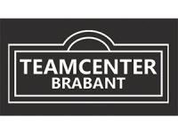 Teamcenter Brabant